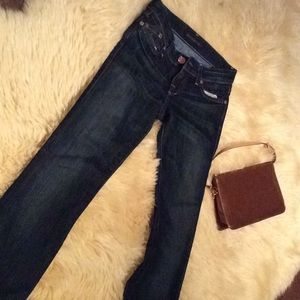 Rock& Republic jeans